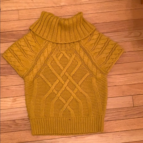 LOFT Sweaters - Ann Taylor Loft Sweater